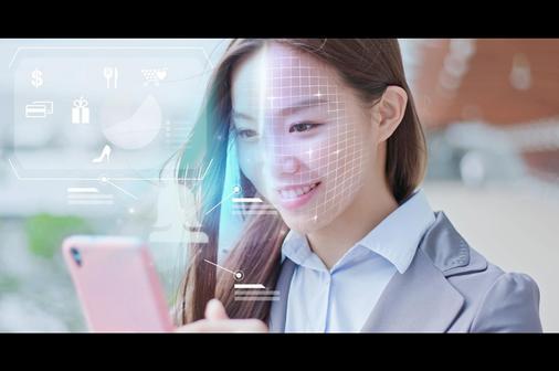 Как работает система распознавания лиц в 2021 году