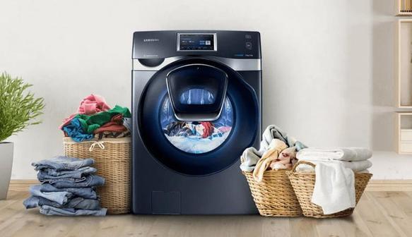 Какую стиральную машину выбрать: тип загрузки, глубина, безопасность