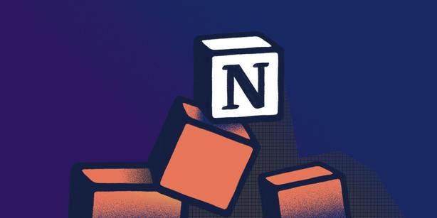 Notion: шаблоны, как пользоваться, таблицы, календарь, как поменять язык
