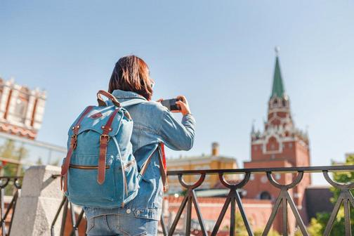 Кешбэк за туризм в России в 2021: условия, продление программы, как получить