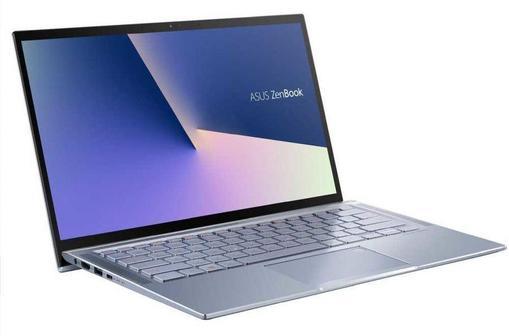 ASUS ZenBook: как эволюционировали самые известные ультрабуки