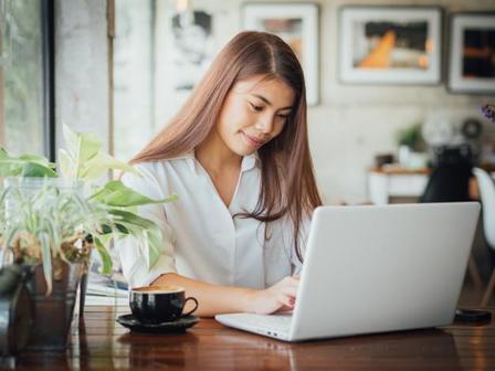 Работа для женщин в 2021 году: актуальные профессии