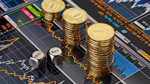 Как заработать на бирже: что советуют инвесторы мирового уровня