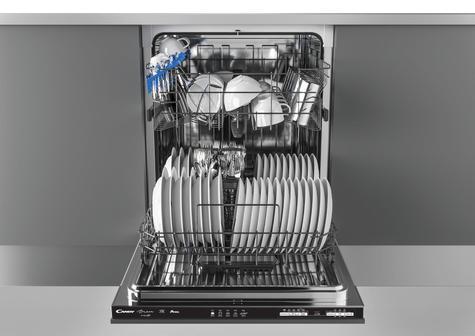 Посудомоечная машина NEFF: s855hmx50r, s853ikx50r, s511f50x1r, s855hmx70r, s513f60x2r