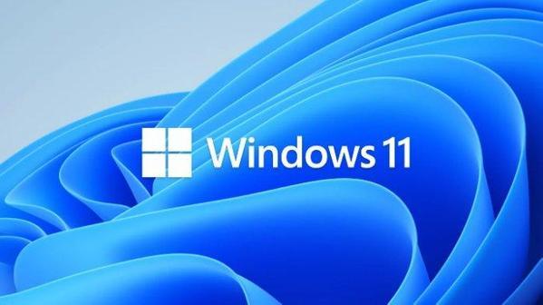 Windows 11 — с новым «пуском», дизайном интерфейса и Android-приложениями в магазине