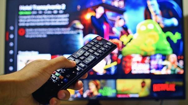 Чем опасен для онлайн-кинотеатров закон об иновладельцах