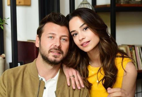 Случайная любовь 2 серия на русском языке: содержание