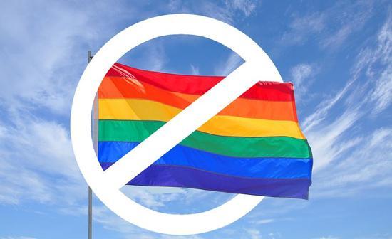 Однополые браки в России 2021: Кремль категорически против