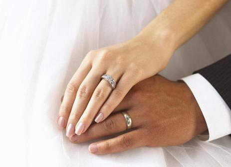 Как выбрать обручальные кольца: дизайн, полезные советы