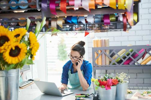Как превратить хобби в профессию и начать зарабатывать