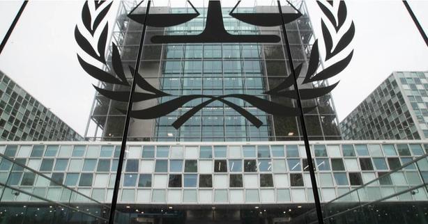 Международный уголовный суд: право не в приоритете