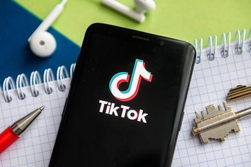 Специалист по просмотру TikTok, Москва: вакансия с зарплатой 250 000 рублей