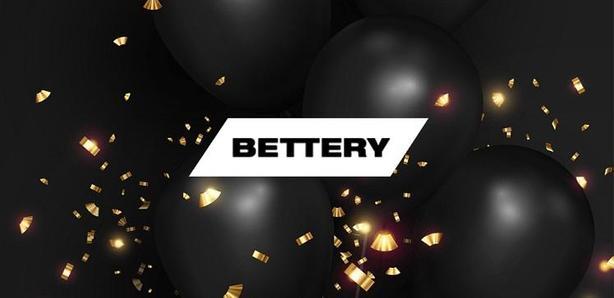 BETTERY: отзывы, плюсы и минусы, коэффициенты, 1000 р за регистрацию