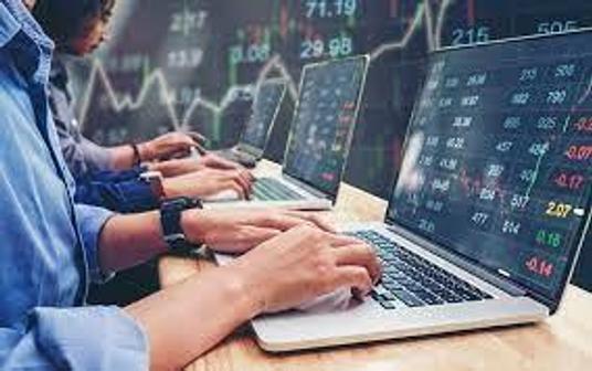 Как зарабатывать на криптовалюте: трейдинг, рефералки, DeFi-токены
