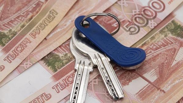Покупка квартиры с долгами за коммунальные услуги: что надо знать