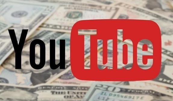 Как и сколько можно зарабатывать на YouTube