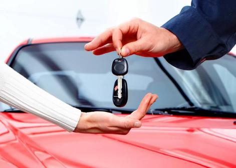 Купить продать авто онлайн: где подать объявление о продаже автомобиля