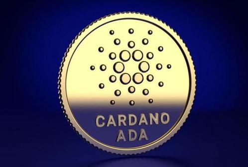 Криптовалюта Cardano: токены ADA, экологичный майнинг, Илон Маск