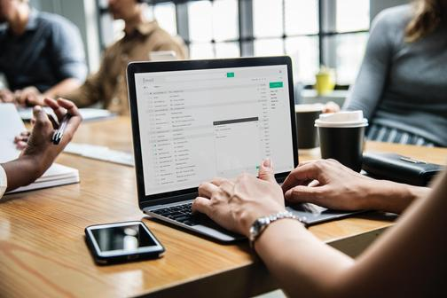 Как получать СМС-сообщения на компьютер: Google, iOS, Android, Pushbullet, Pulse SMS