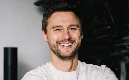 Андрей Дороничев: биография, Google, состояние, карьера, личная жизнь