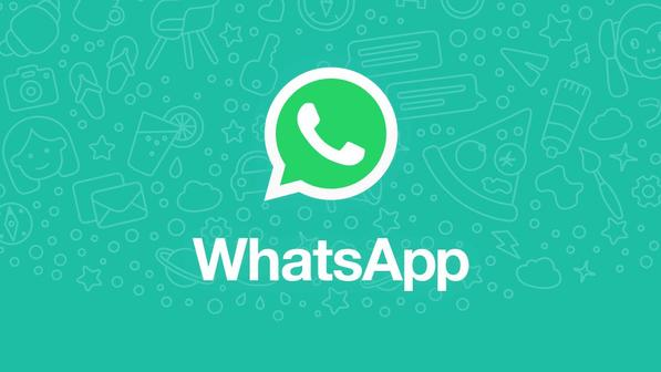 WhatsApp с 1 ноября перестанет работать на устаревших версиях Android и iOS