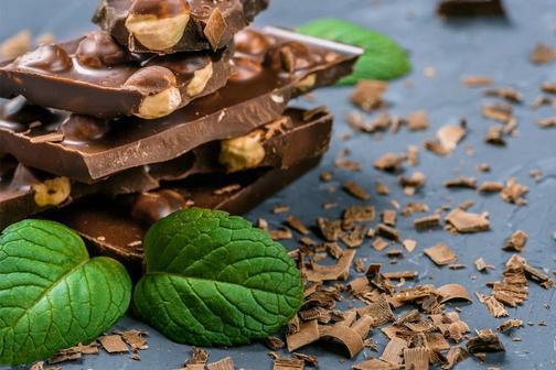 Гавайский шоколадный сомелье: вакансия мечты