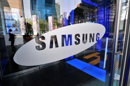 Samsung (Самсунг): вакансии, условия работы, трудоустройство, отзывы сотрудников