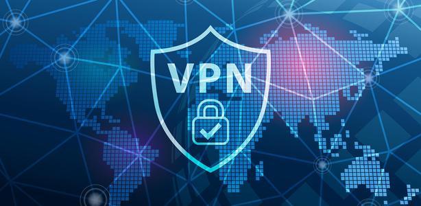 Что такое VPN, типы и подключение