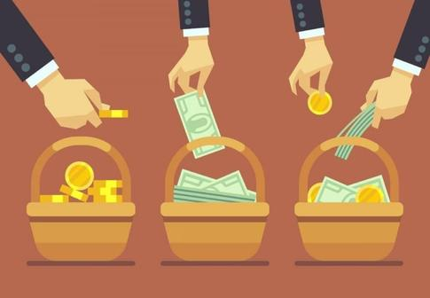 Как диверсифицировать портфель инвестиций