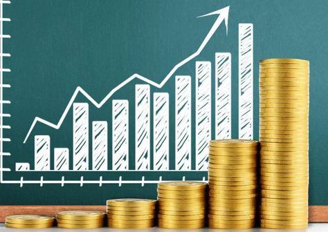 Куда инвестировать средства в России: перспективные направления