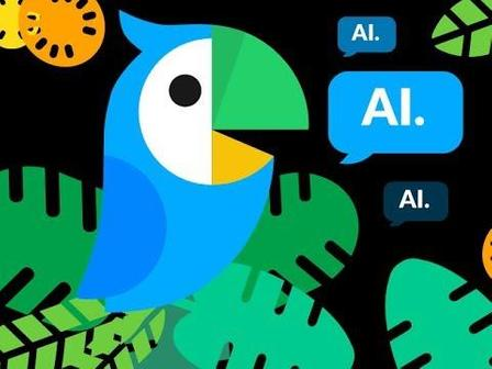 Топ офлайн переводчиков для iPhone и Android