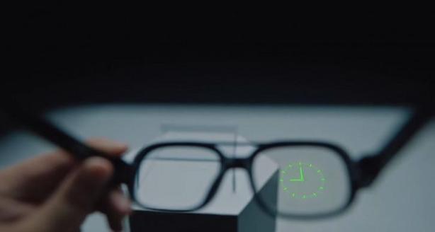 Умные очки: Xiaomi, Ray-Ban, Apple, Huawei