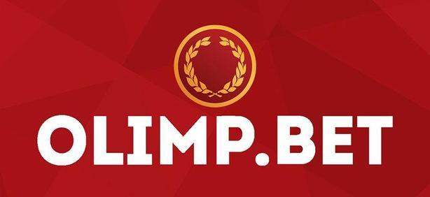 Олимпбет: регистрация, зеркало, бонусы, отзывы, вывод денег
