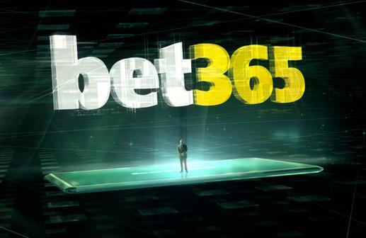 БК Bet365: зеркало сайта, регистрация, фрибет, вывод денег