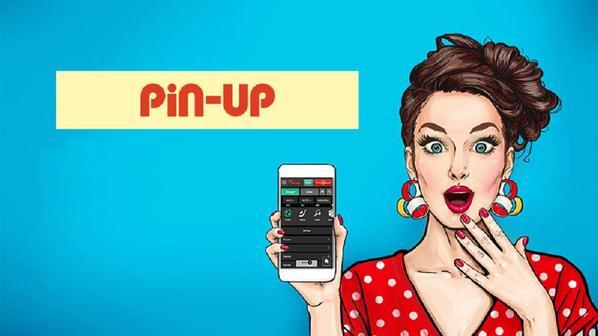 Pin-up.ru: зеркало, регистрация, фрибет, бонусы, ввод и вывод денег
