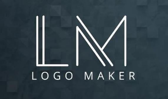 Приложение Logo Maker: обзор, как работает, отзывы