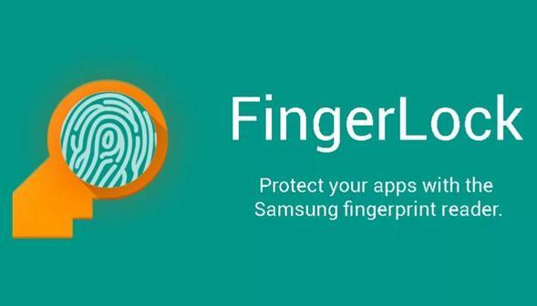 Приложение App FingerLock: обзор, как работает, отзывы