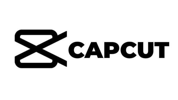 CapCut: как сделать видео, эдиты, футаж, эффекты, 3D