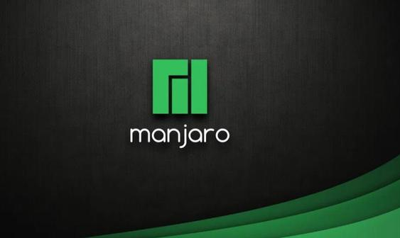 Manjaro Linux vs EndeavourOS: лучший дистрибутив на базе Arch Linux