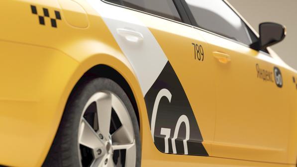 Обзор приложения Яндекс Go: Такси, Еда, Доставка, Лавка, Каршеринг, Драйв