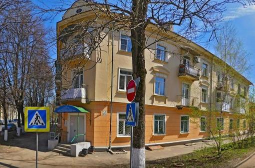 Где можно сделать прививку от коронавируса в Нижнем Новгороде