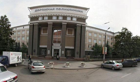 Где можно сделать прививку от коронавируса в Челябинске