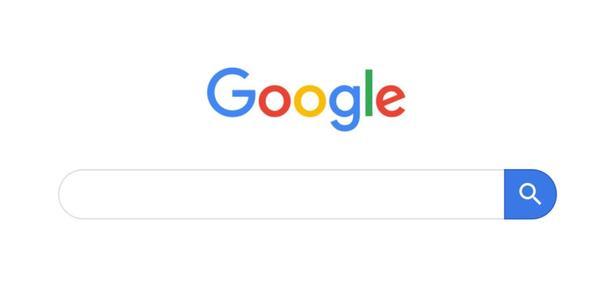 Как правильно гуглить? 7 советов для профессионального гуглинга