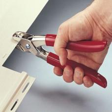 Инструмент для соединения винилового сайдинга SL5