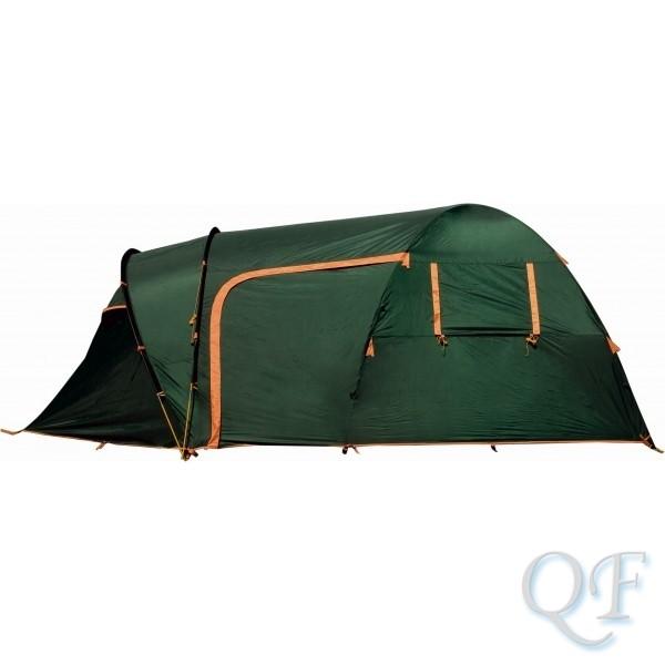 Палатка Husky Blander 5 prs