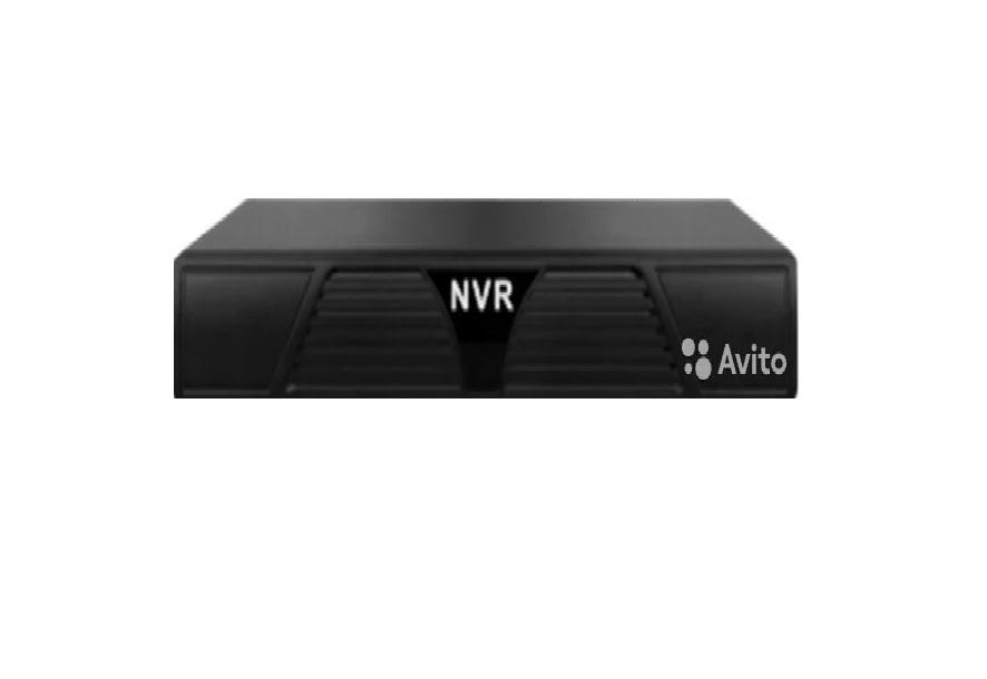 Видеорегистратор NVR7000-01S04P-MA оптовые продажи