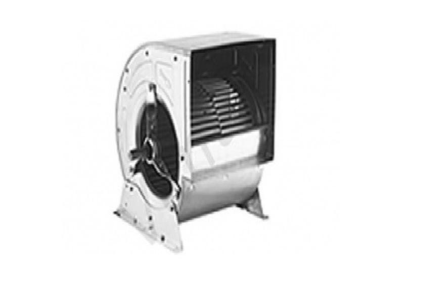 Вентиляторы для вентиляции