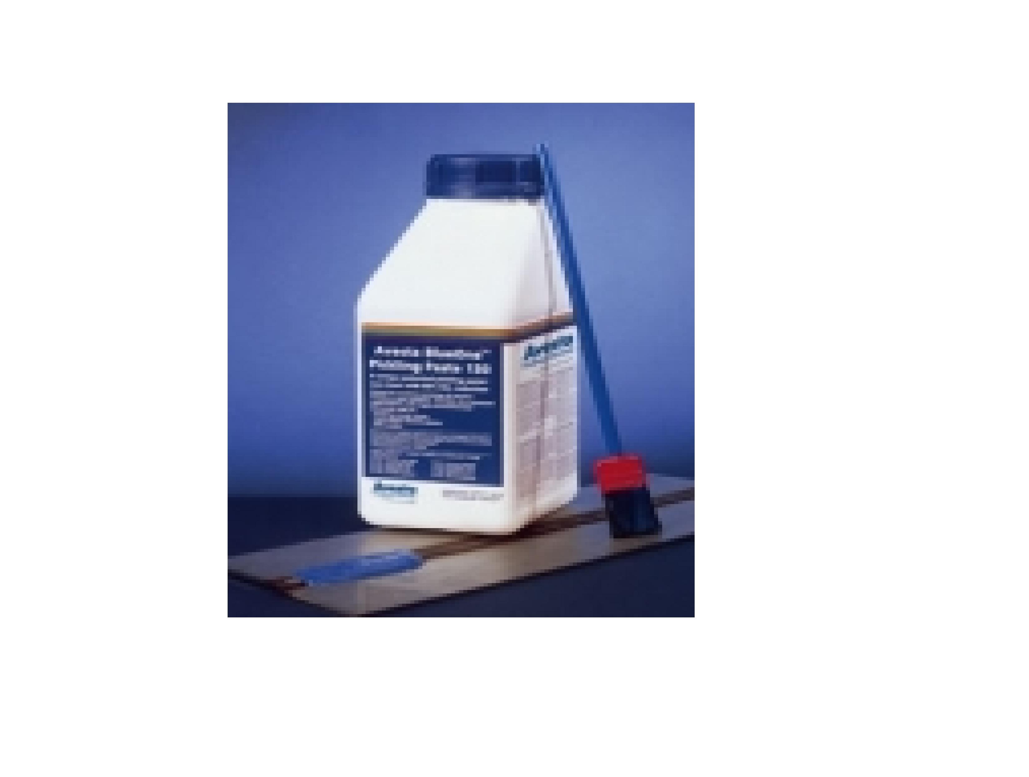 Травильная паста для нержавеющей стали Avesta BlueOne 130