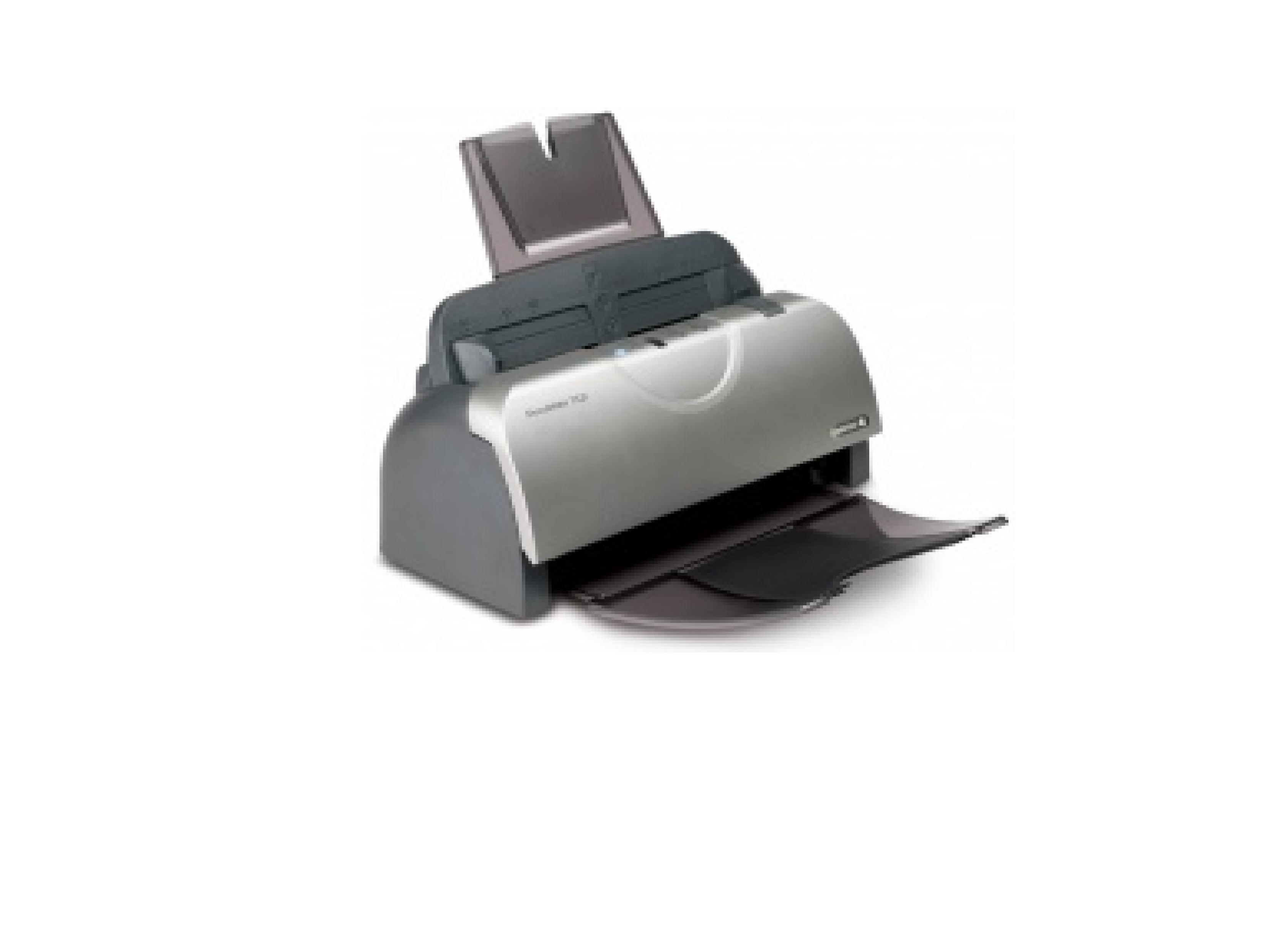 Сканер Xerox DocuMate 152i (A4)