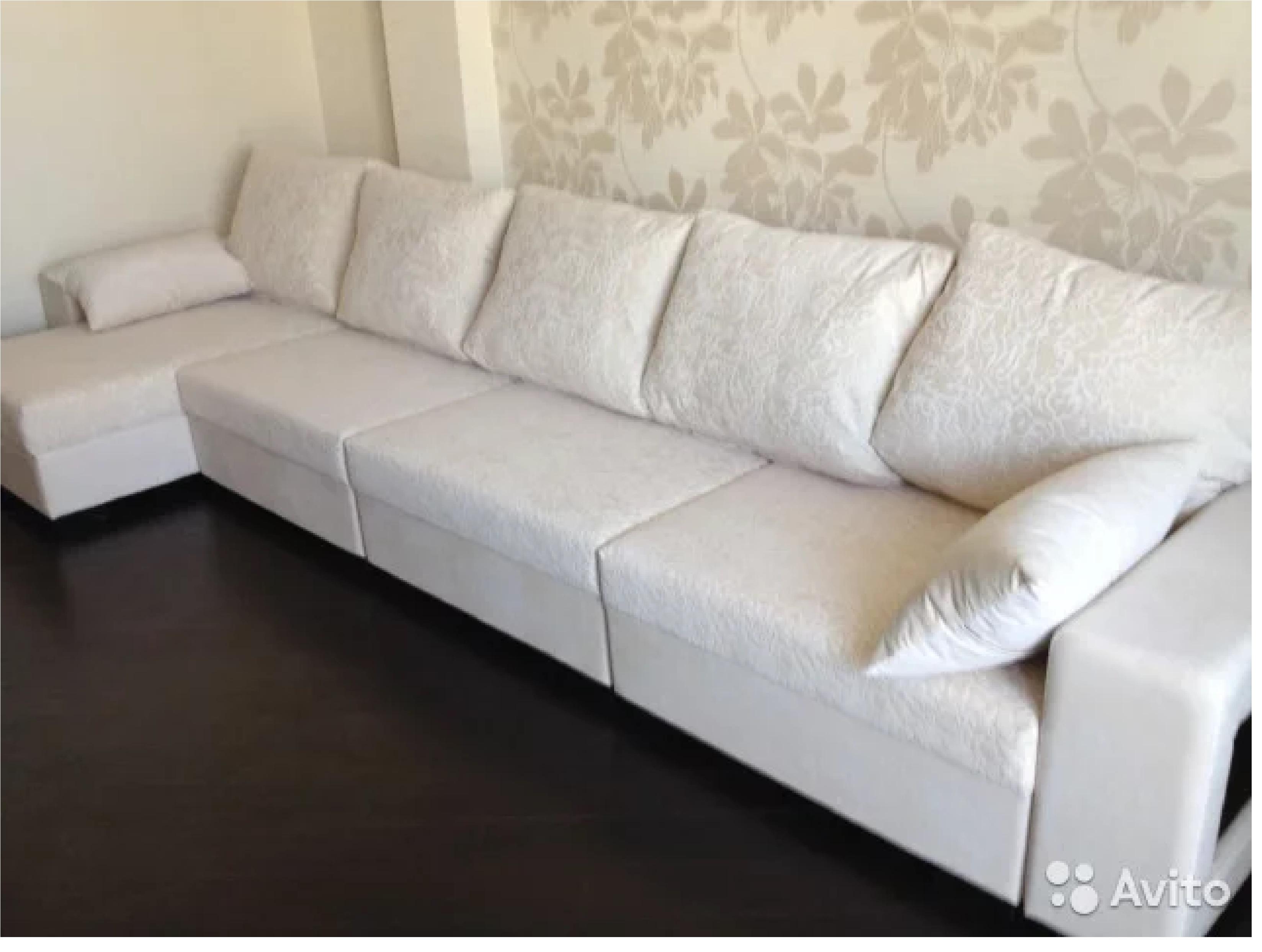 Искитимская Мебельная Компания